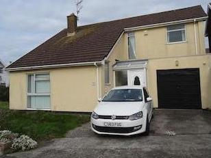 Anglesey Way, Nottage, Porthcawl Cf36