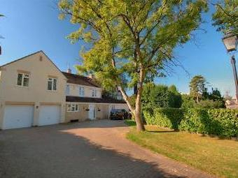 Badminton Road, Old Sodbury, South Gloucestershire Bs37