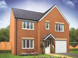 The Winster At Lime Avenue, Oulton, Lowestoft Nr32