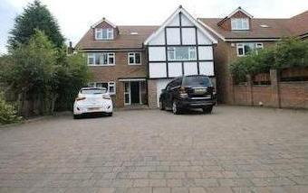 Forest Lane, Papplewick, Nottingham Ng15
