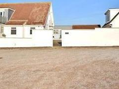 Cavell Avenue, Peacehaven, East Sussex Bn10