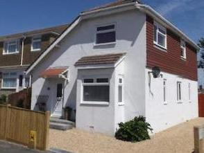 Bramber Avenue, Peacehaven, East, Sussex Bn10