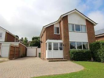 Herons Way, Pembury, Tunbridge Wells Tn2