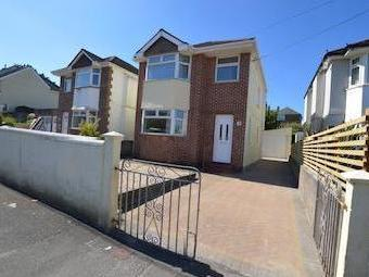 Bedford Road, Plymstock, Plymouth, Devon Pl9