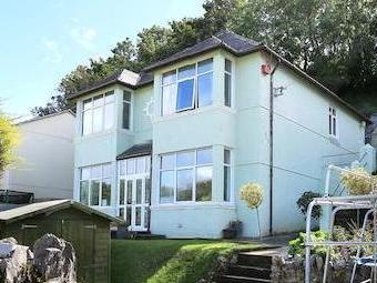 Billacombe Road, Plymstock, Plymouth Pl9