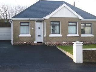 Coleraine Road, Portstewart, Londonderry Bt55