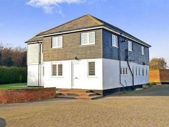 Property For Sale In Preston Canterbury Kent