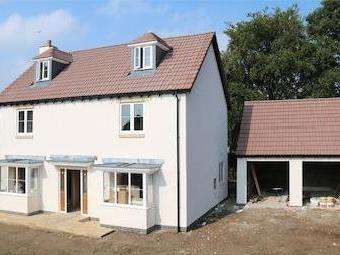 Shortwood Road, Pucklechurch, South Gloucestershire Bs16