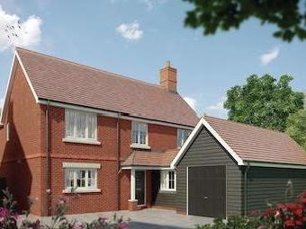 The Chesterford At Green Road, Rickling Green, Saffron Walden Cb11