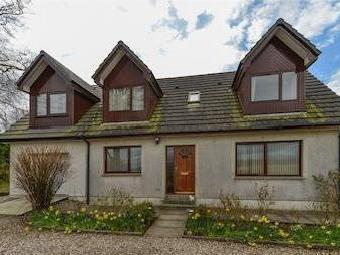 Westland Road, Rothesay, Isle Of Bute, Argyll And Bute Pa20