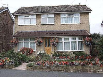 Swithens Drive, Rothwell, Ls26