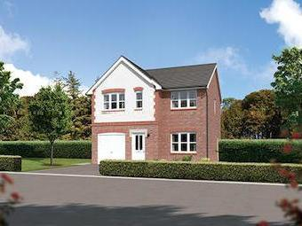 Carlton At Cookes Lane, Rudheath, Northwich Cw9