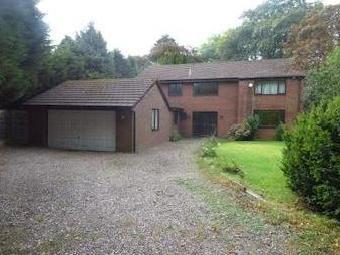 Moorwood Drive, Sale, Greater Manchester M33