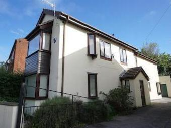 Cobden View Road, Crookes, Sheffield S10