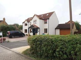 Joules Court, Shenley Lodge Mk5