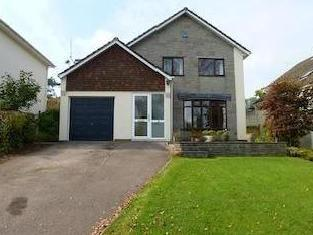 Clearview, Shirenewton, Chepstow Np16