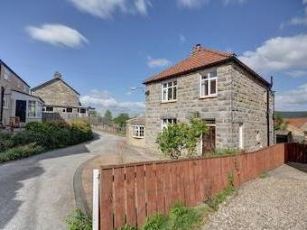 Eskdale Close, Sleights, Whitby Yo22