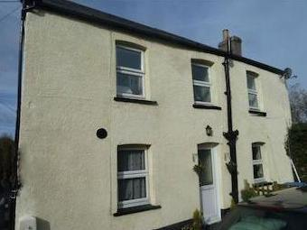 Willow Villa, South Petherwin, Launceston, Cornwall Pl15