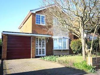 Clifton Drive, Sprotbrough, Doncaster Dn5