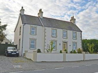 Square And Compass, Haverfordwest, Pembrokeshire Sa62