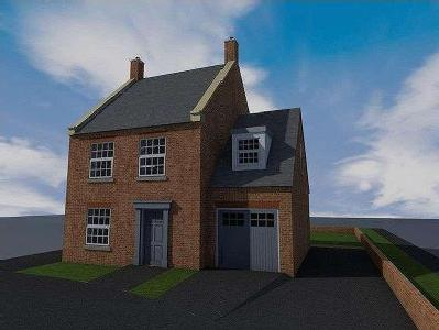 Turnberry Drive, Stoke-on-trent, St4
