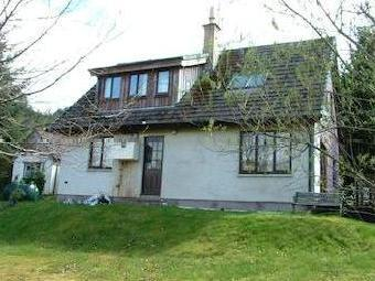 Strome Ferry, Ross-shire, Highland Iv53