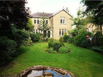 Property For Sale In Craven Yorkshire