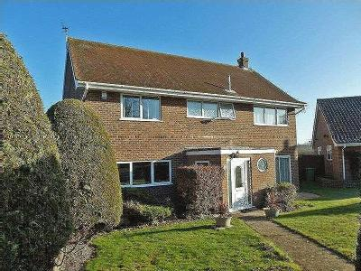 Swanley Houses For Sale