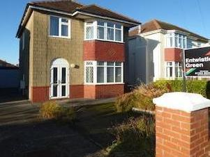 North Drive, Thornton-cleveleys Fy5