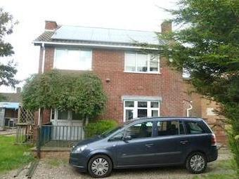 Oldgate Lane, Thrybergh, Rotherham, South Yorkshire S65
