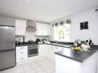 The Lumley At Laughton Road, Thurcroft, Rotherham S66