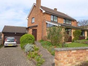 Forest View Road, Tuffley, Gloucester Gl4