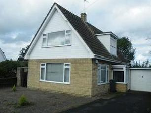 Perry Orchard, Upton St Leonards, Gloucester Gl4