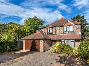 House for sale, Warlingham Cr6