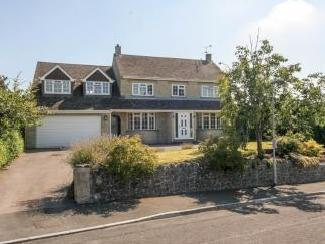 Gogs Orchard, Wedmore, Somerset Bs28