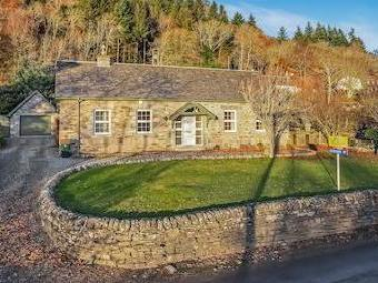 Kirklands, Weem, Aberfeldy Ph15