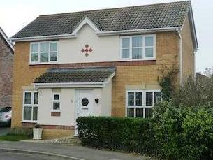 Chaucer Drive, West Wittering, Chichester Po20
