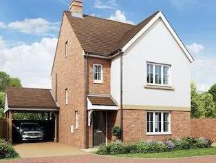 The Lumley At Rattle Road, Westham, Pevensey Bn24