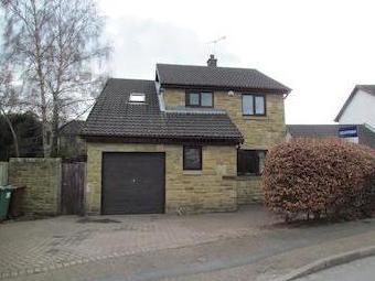 Ainsty Road, Wetherby, West Yorkshire Ls22