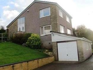 Rosemary Close, Whitehaven Ca28