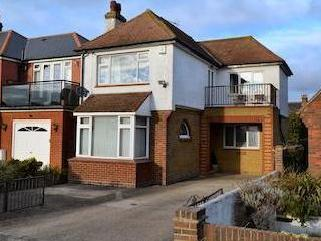 Collingwood Road, Whitstable Ct5