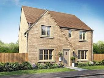 The Hadleigh At Fox Lane, Green Street, Kempsey, Worcester Wr5