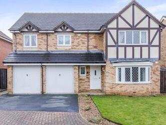 Carr Beck View, Whitwood, Castleford Wf10
