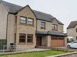 Station Road, Winchburgh Eh52 - Patio