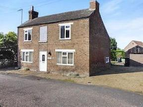 Bunkers Hill, Wisbech St. Mary, Wisbech Pe13