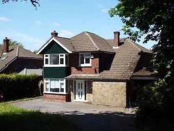 Werneth Road, Woodley, Stockport, Cheshire Sk6