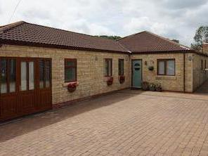 Newton Way, Woolsthorpe By Colsterworth, Grantham Ng33