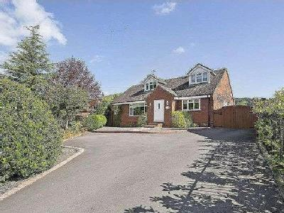 Worcester Road, Great Witley, Worcester, Worcestershire, Wr6