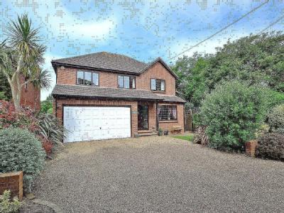 Rugby Road, Worthing, West Sussex, Bn11