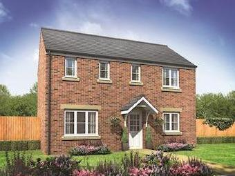 The Clayton At Norwich Common, Wymondham Nr18